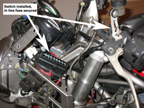 ducati 999 fuse box location ducati 996 fuse box wiring diagram ducati st2 fuse box location