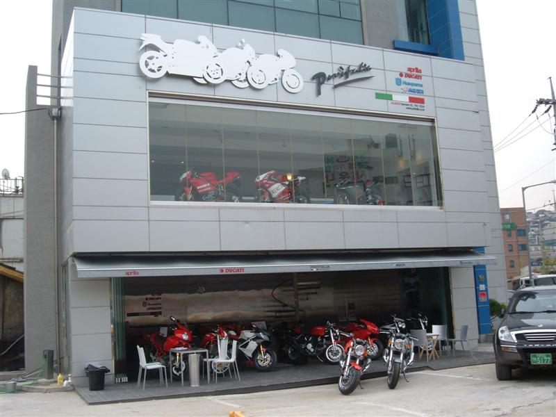 Ducati of Seoul Korea, Update w/pics.-korea-06-027-medium-.jpg