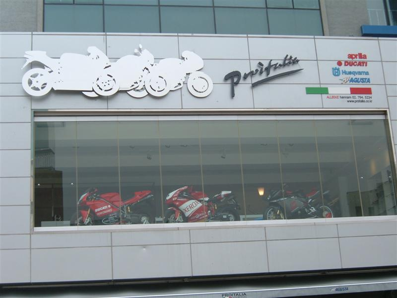 Ducati of Seoul Korea, Update w/pics.-korea-06-030-medium-.jpg