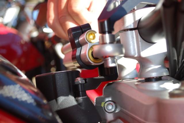 Cross Mounted Ohlins Steering Damper for 696/796/1100-kyle-20ohlins-20damper-20kit-20004-20large-20web-20view.jpg