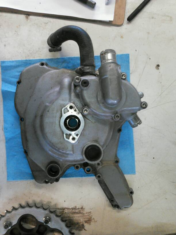 748/996, ST & early SS parts-left-engine-cover.jpg