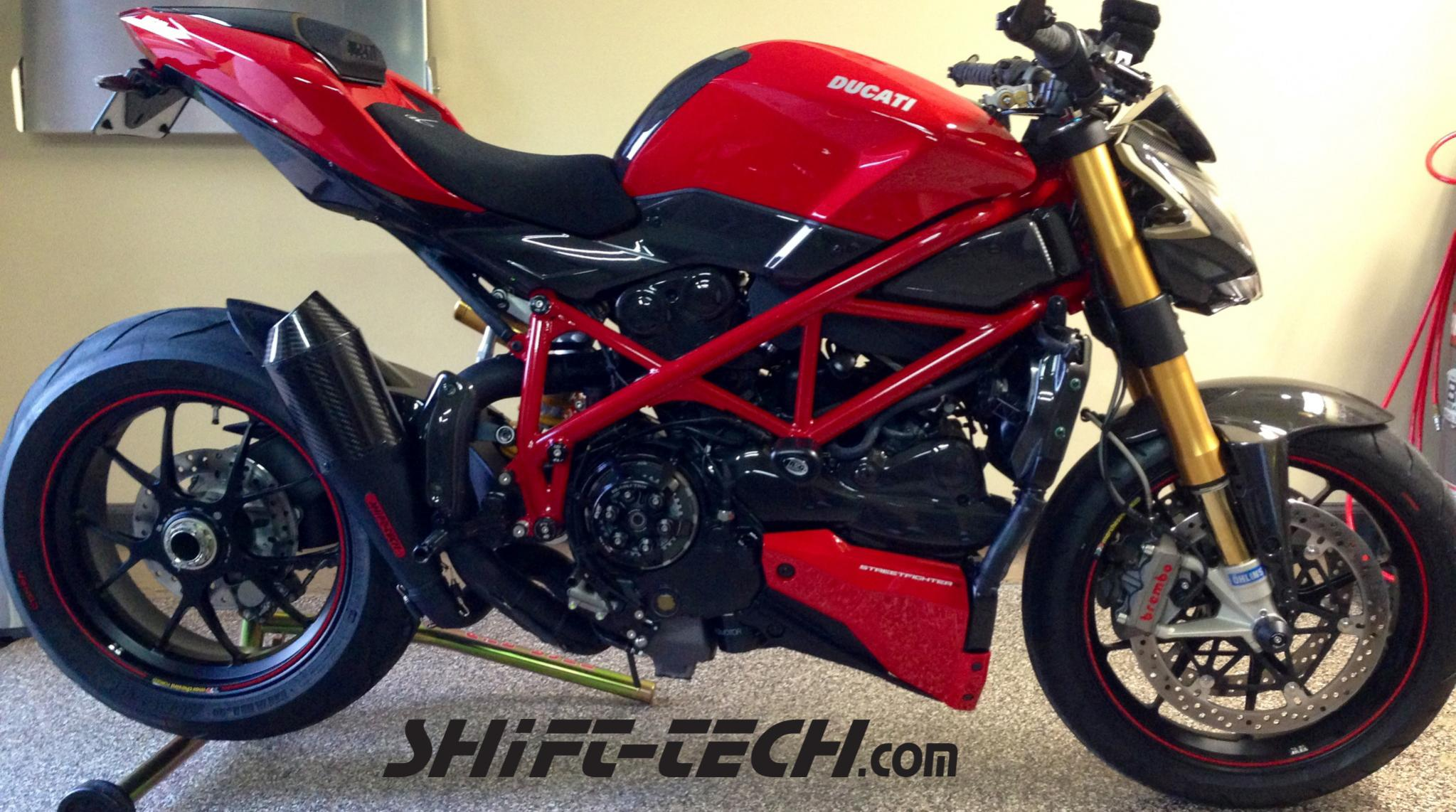 shift-tech exhaust - page 11 - ducati.ms - the ultimate ducati forum