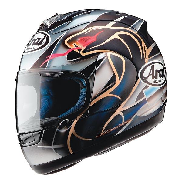 Whos Wearing What Helmet W The Sc Page 2 Ducati Ms
