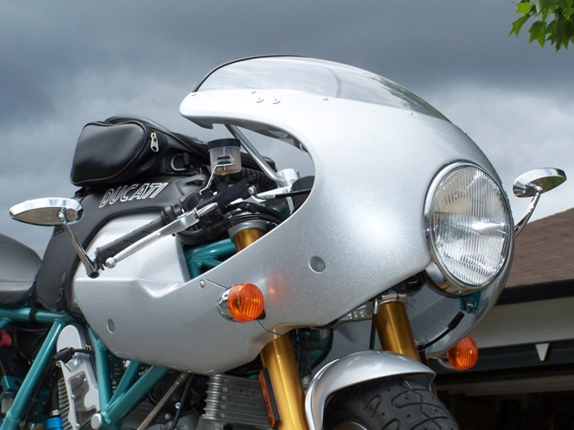 Just Installed Bar End Mirrors -- GT 1000-mirrors.jpg