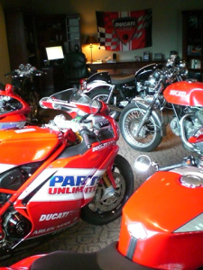 A Ducati Dictionary?-mold-mansion-1.png