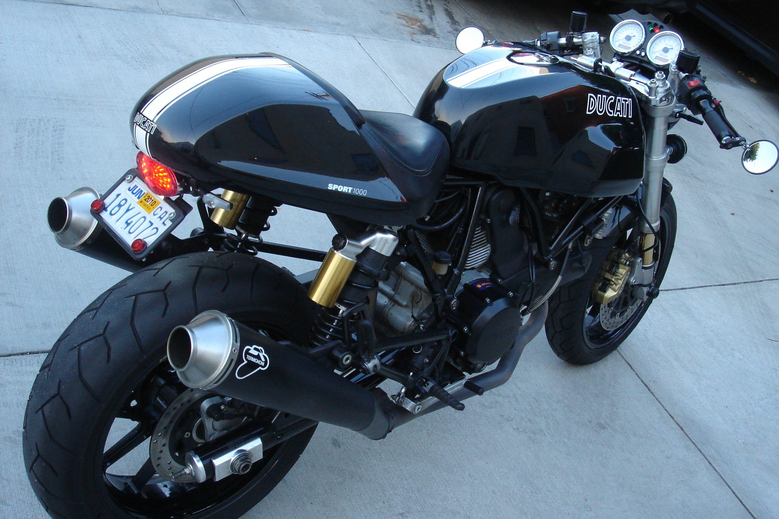 53995d1251872785 wtb black california sport classic 1000 non s moto 53995d1251872785 wtb black california sport classic 1000 non s Tron Ducati Sport 1000 at nearapp.co