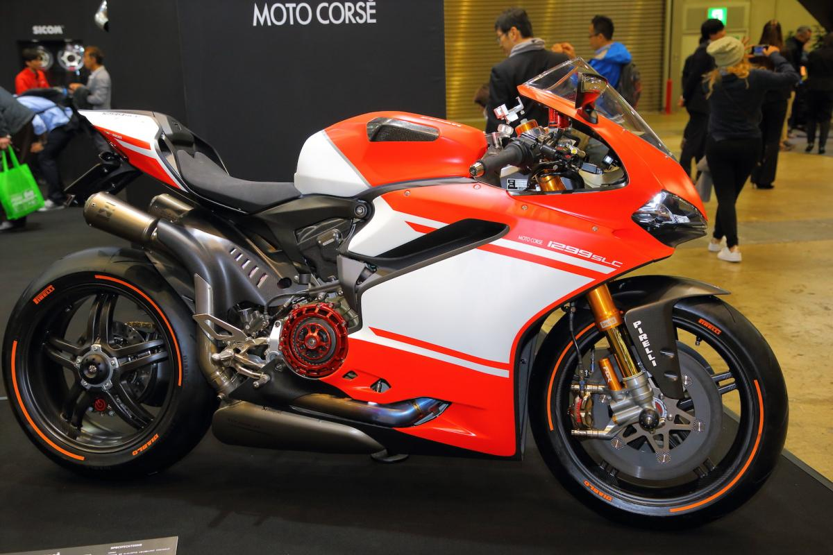 What Bike Are You Lusting For Today?-motocorse-1299-1-2-_1565839960244.jpeg