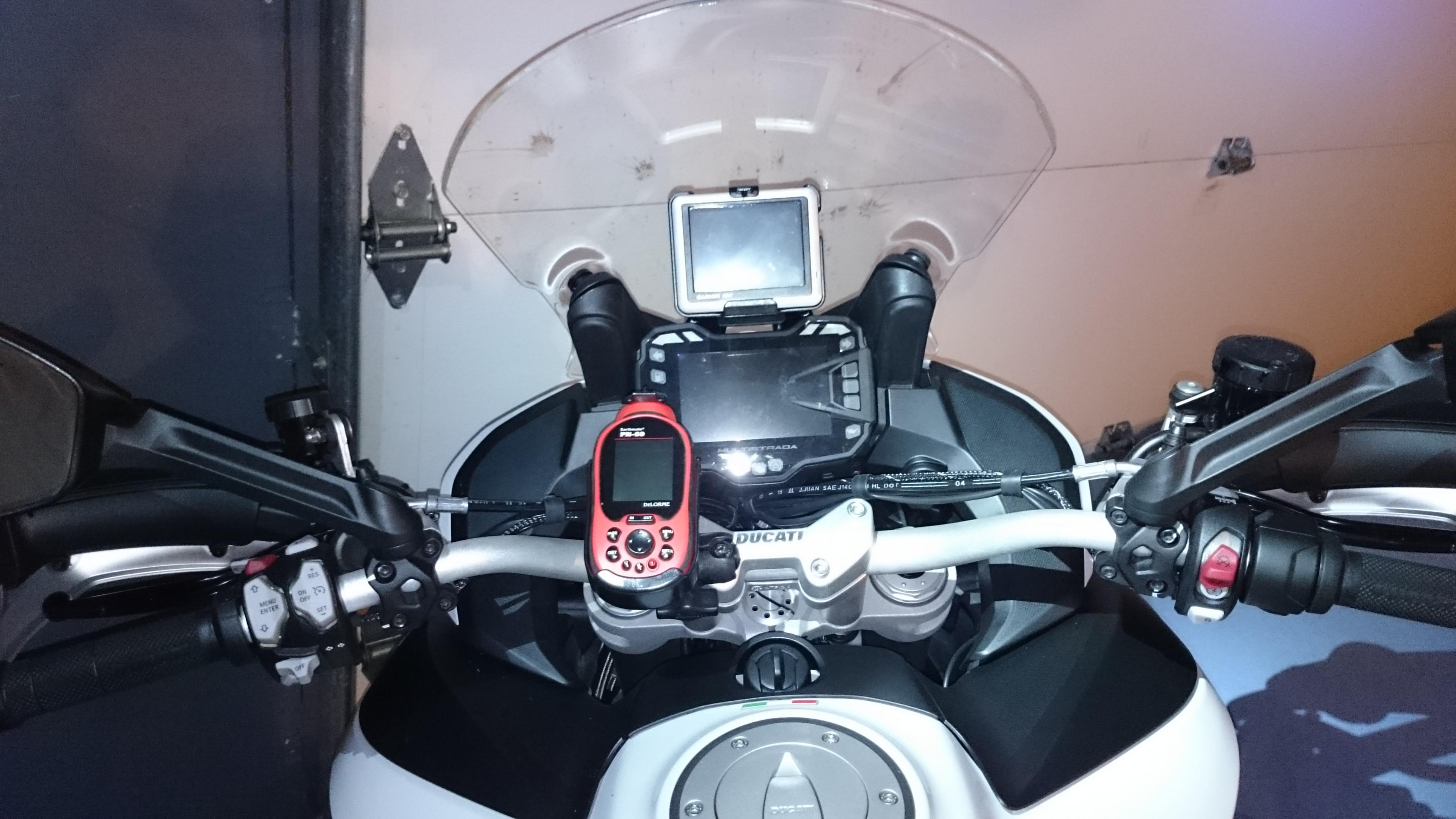 multistrada enduro fuse box location enduro  u2022 138dhw co