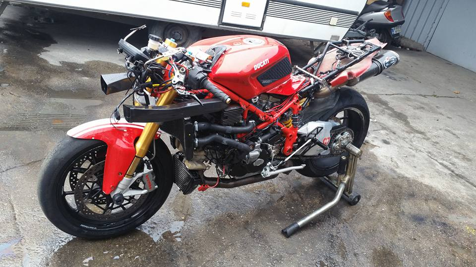 http://www.ducati.ms/forums/attachments/superbikes/738849d1471440920-ducati-1098-track-bike-engine-rebuild-oppinions-my1098.jpg