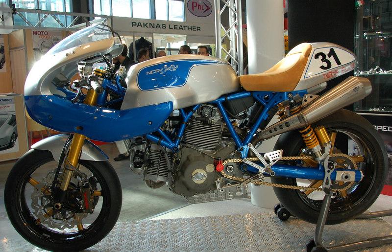 8011d1163740325 old blue lives new blue old blue\