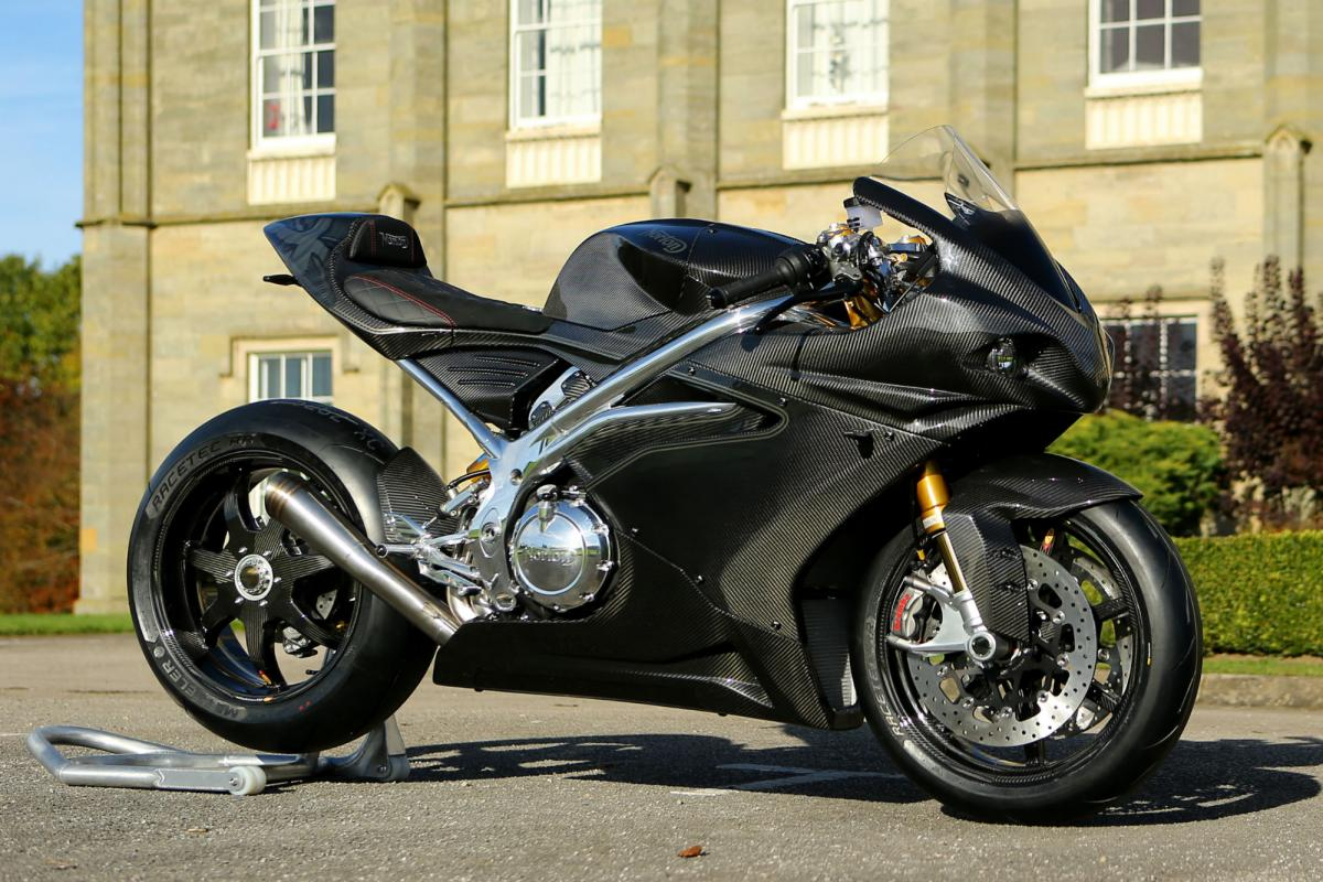 What Bike Are You Lusting For Today?-norton-v4-ss-3-_1565839977119.jpg