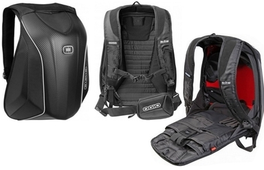 Daily commuter backpacks - Page 5 - Ducati.ms - The Ultimate ...