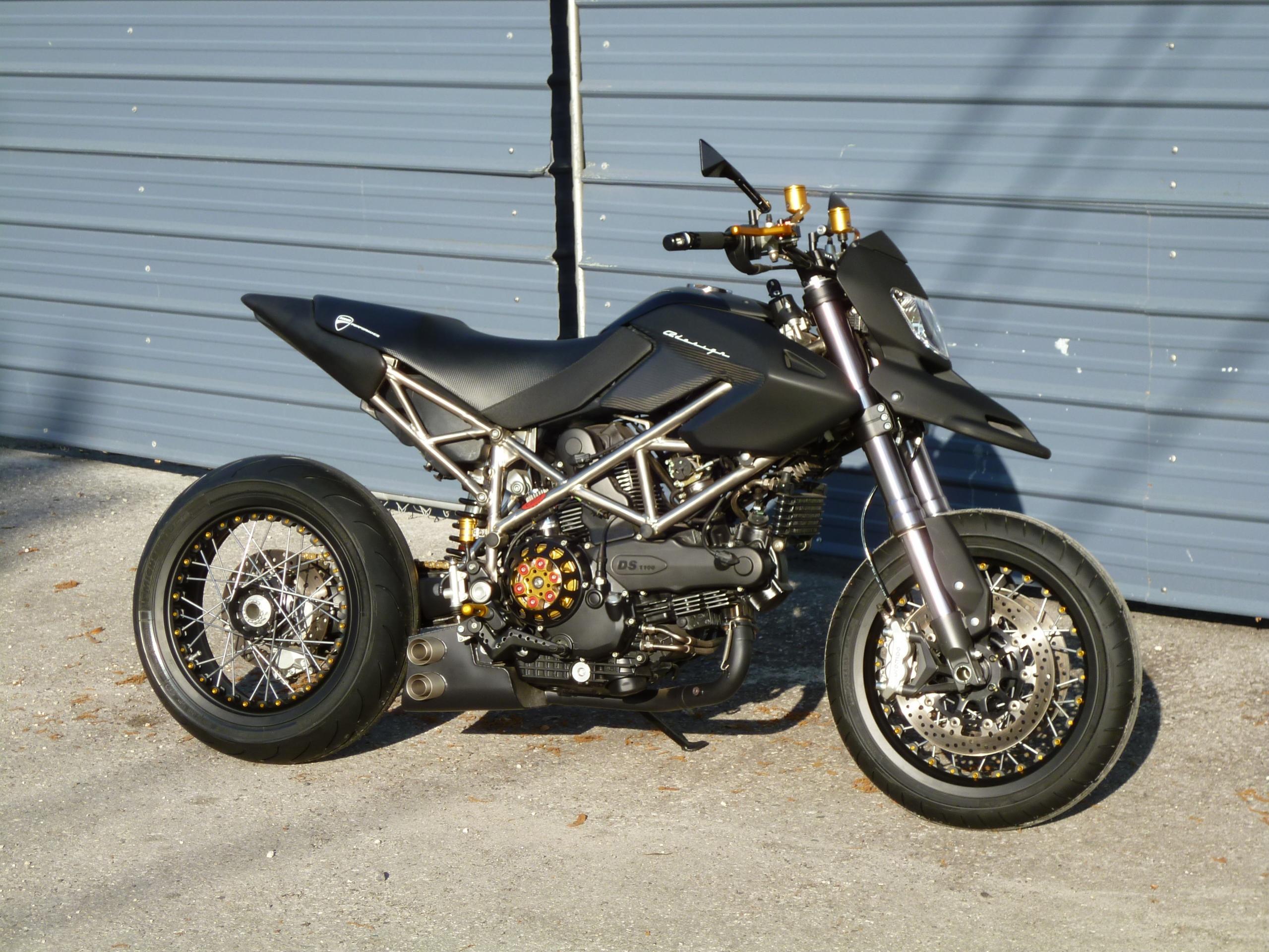 106336d1330728912-wire-wheels-hyper-chec