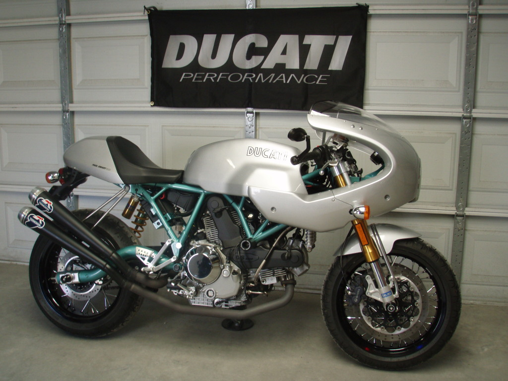 unmolested ducati paul smart ducatims  ultimate ducati forum