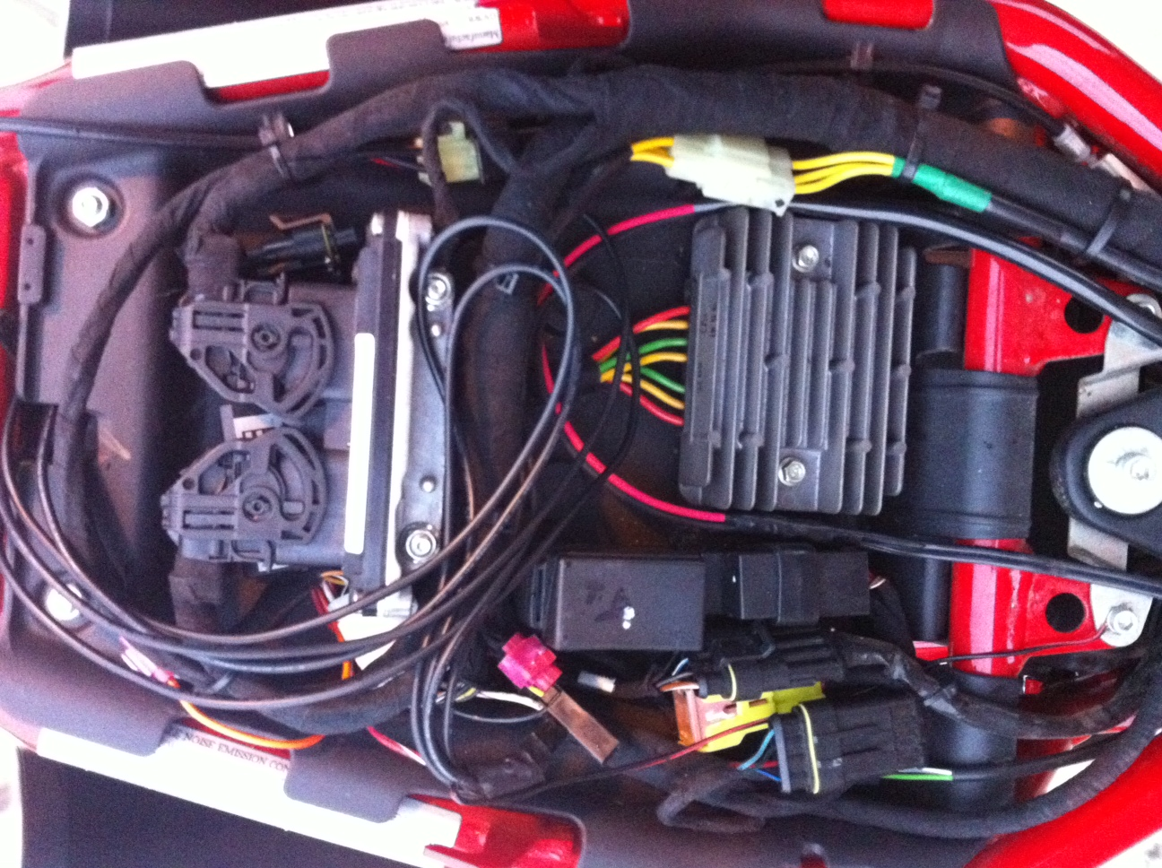 Ducati Monster 696 Fuse Box Modern Design Of Wiring Diagram 848 Diagrams Img Rh 41 Andreas Bolz De 1200