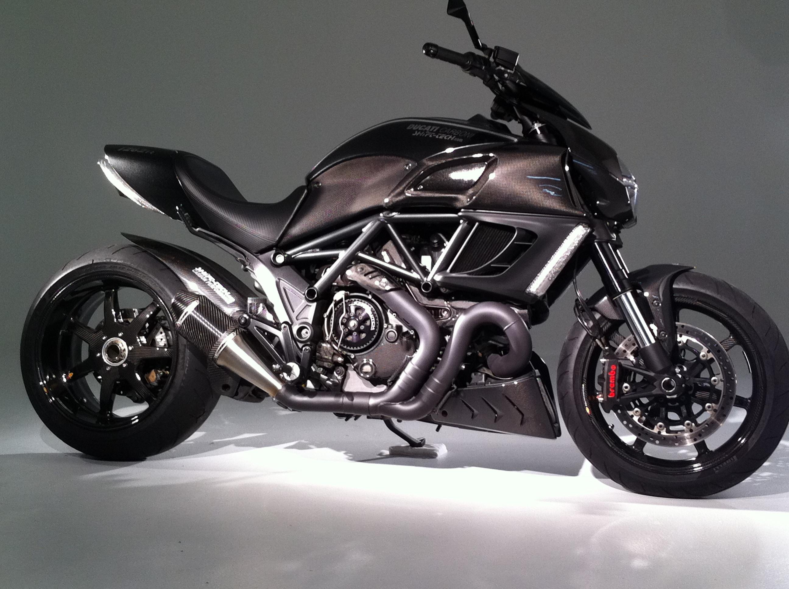 ducati diavel spark plugs - moto wallpaper