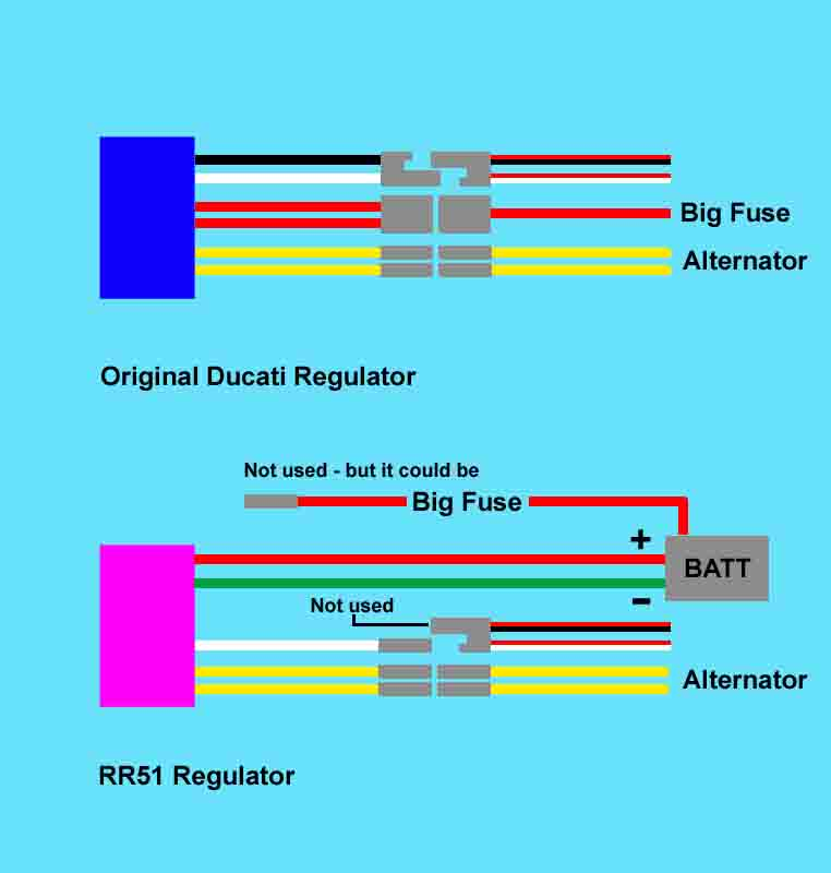 Light Ballast Schematic Also Ballast Wiring Diagram Wiring Harness