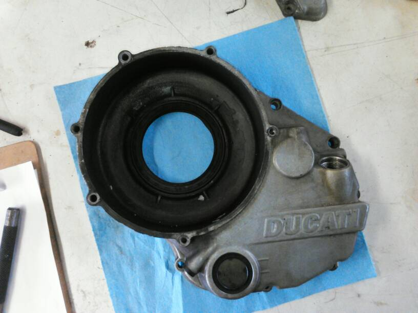 748/996, ST & early SS parts-right-engine-cover.jpg