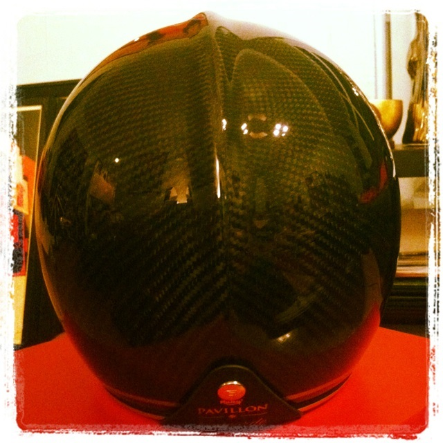 The Helmet You Wear Page 18 Ducati Ms The Ultimate