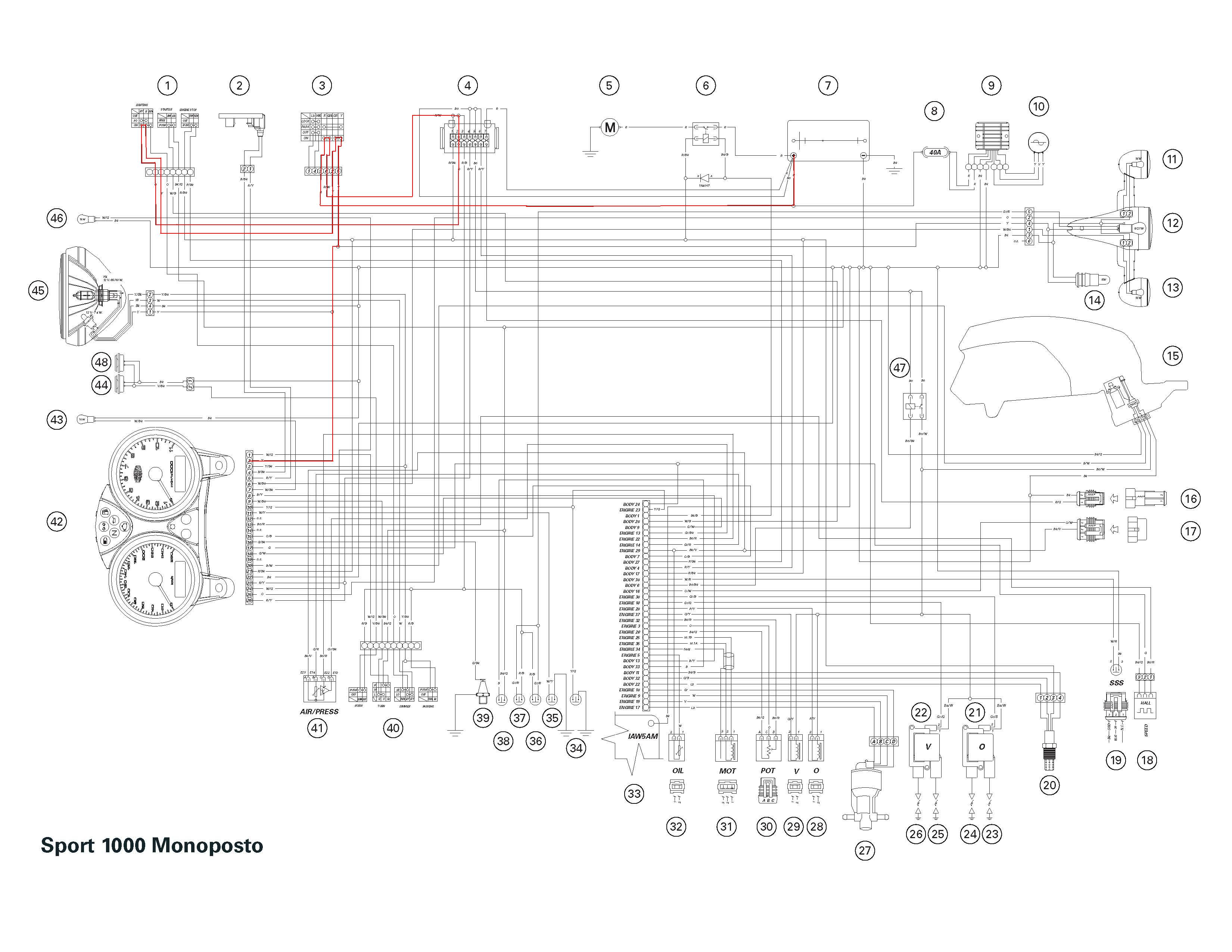 ducati st2 wiring diagram wiring library click image for larger version scircuit diagr3 jpg views 2475 size