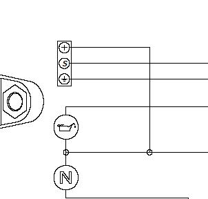 ssie wiring diagram the ultimate ducati forum. Black Bedroom Furniture Sets. Home Design Ideas