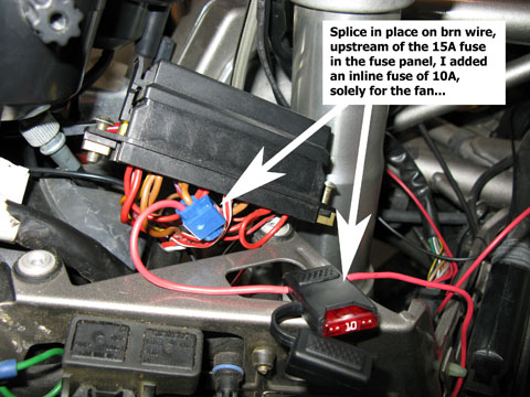 42604d1232928700 fan relay bypass question splice fuse panel fan relay bypass question page 3 ducati ms the ultimate 05 r6 fuse box location at et-consult.org