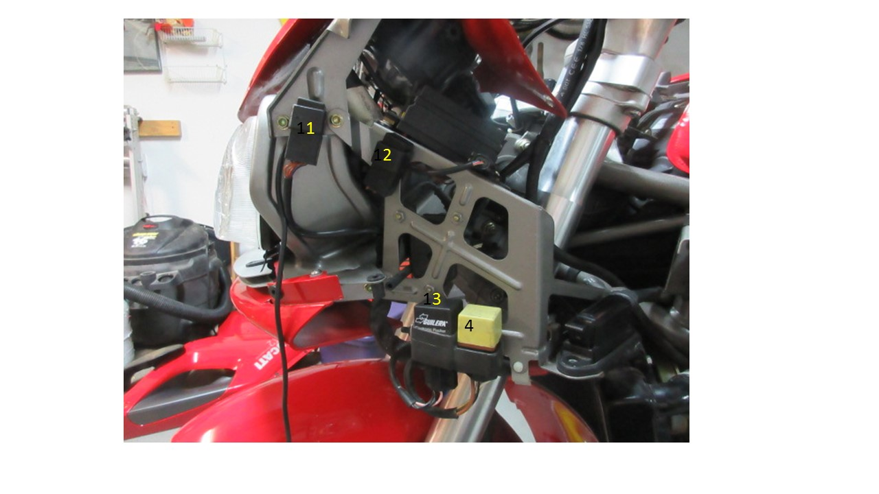 760921d1478013891 st2 not starting ideas welcomed st2 relays front left ducati st2 fuse box location ducati wiring diagrams  at couponss.co