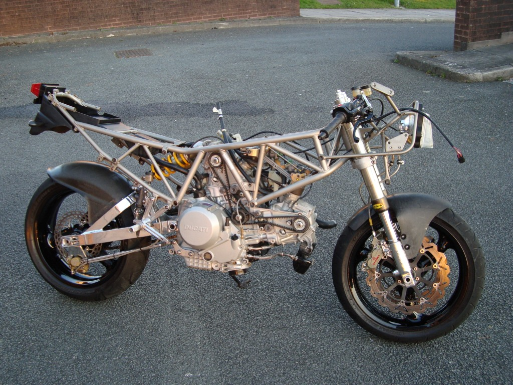 water-cooled superlight - ducati.ms - the ultimate ducati forum