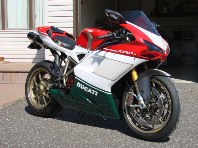 sf owners pic thread of your other bikes page 2 the ultimate ducati forum. Black Bedroom Furniture Sets. Home Design Ideas