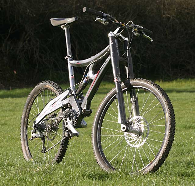 Marzocchi Fork And 2.5 W Oil-whyte_46_front_big.jpg