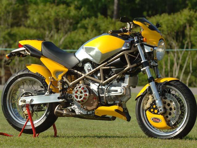 spoke wheels from a sport classic? - ducati.ms - the ultimate