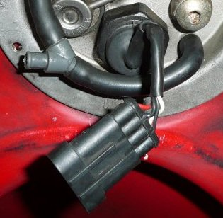 ducati 696 fuse box ducati 749 fuse box location 749 fuel pump wiring. - ducati.ms - the ultimate ducati forum