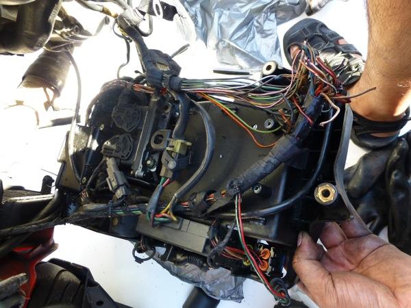 ducati 999 fuel wiring diagram auto electrical wiring diagram u2022 rh 6weeks co uk