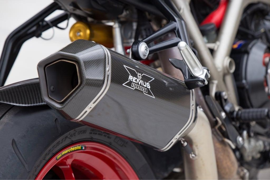 2010 Ducati Streetfighter S For Sale 10 800 Ducati Ms