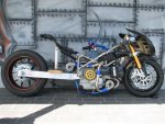 twin turbo dragbike 15 04 2008 010 (Large).jpg