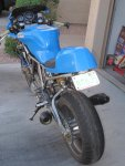 Ducatis May 2014 009.JPG