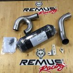 Hex Carb Duc St F 848 1098 12 09.jpg