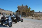 Death Valley motorcycle ride_3610.jpg