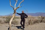 Death Valley motorcycle ride_3618.jpg