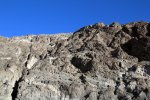 Death Valley motorcycle ride_3627.jpg