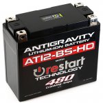 at12-bs-hd-rs-lithium-motorsports-battery.jpg