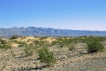 Death Valley motorcycle ride_3614.jpg