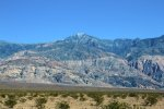 Death Valley Motorcycle Ride_3658.jpg