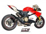 ducati_panigale_SCPROJECT_S1_EXHAUST_PANIGALE_1199_EXHAUST_1024x1024.jpg