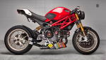 Ducati Monster, Professional SS.png