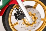 Vee-Two-Hailwood-Replica-05.jpg