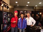 Seattle Motorcycle Show 2005.JPG