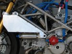 twin turbo dragbike 15 04 2008 003 (Large).jpg