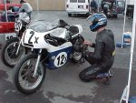 lag close up.jpg