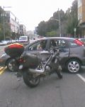 Motorcycle accident 8-11 b.jpg